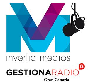 Banner Inverlia-Gestiona Radio